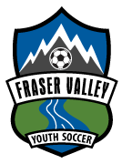 FVYSA Logo
